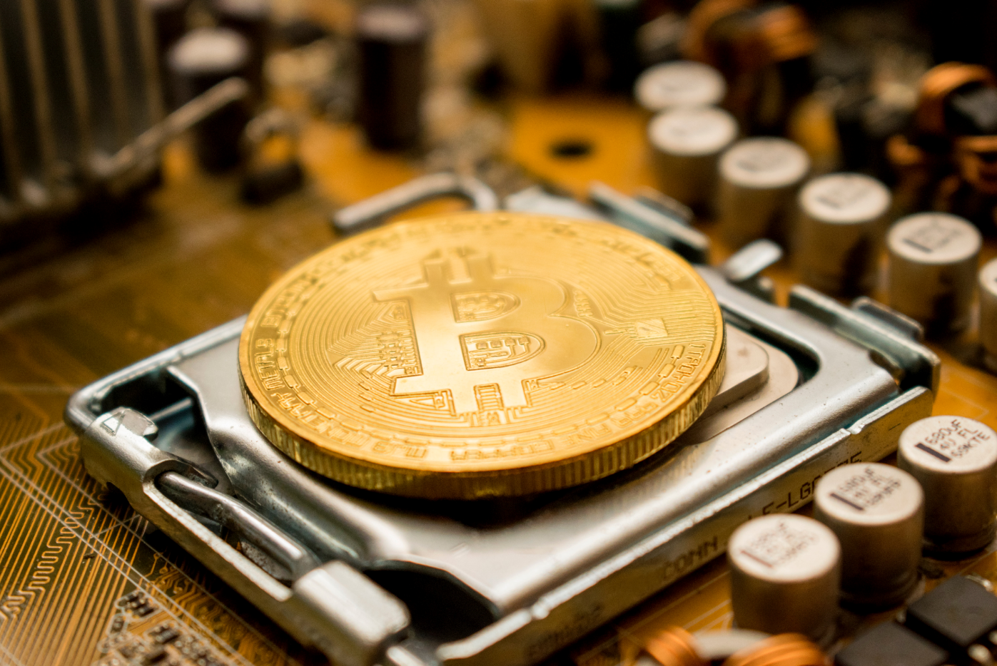 iBex Markets – Trading Bitcoin with this Broker